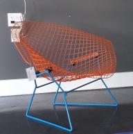 $1,800
